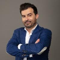 Emanuel Maia