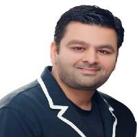 Sameer Manglani
