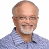 Prof. Milind Kamat