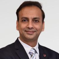 Aviral Jain