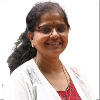Dr. Sushmita Srivastava