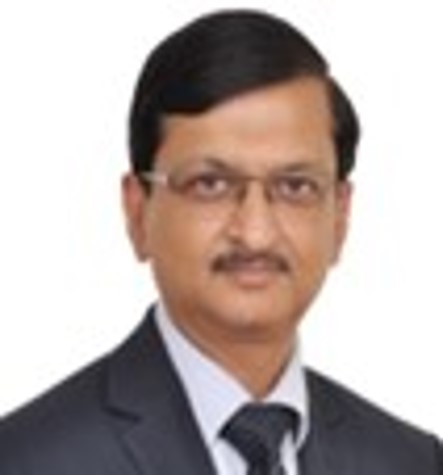 Sanjeev Kumar Agarwal