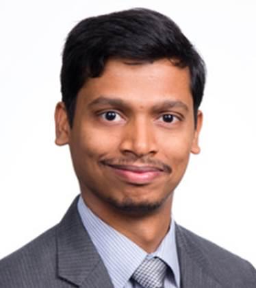 Kumar Gaurav Parmar