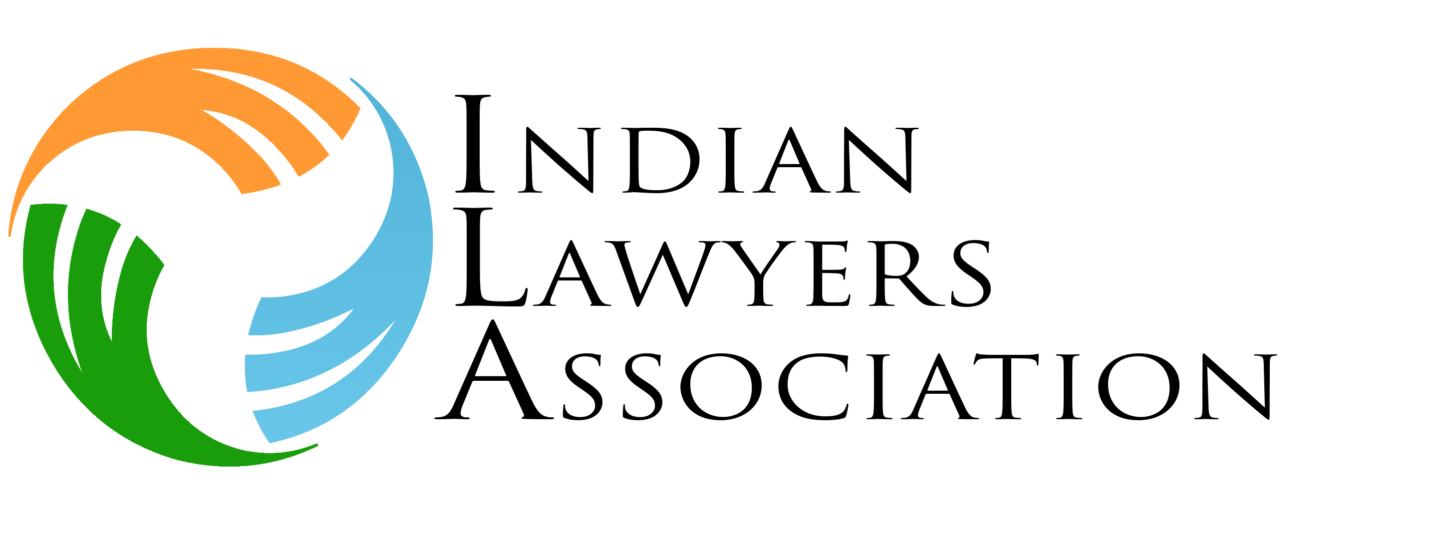 Indian Lawyers Association (ILA)