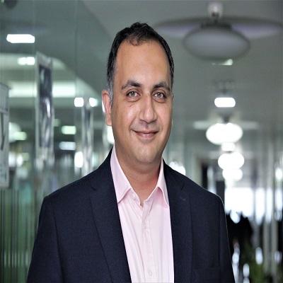 Rahul Marwaha