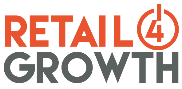 Retail4Growth