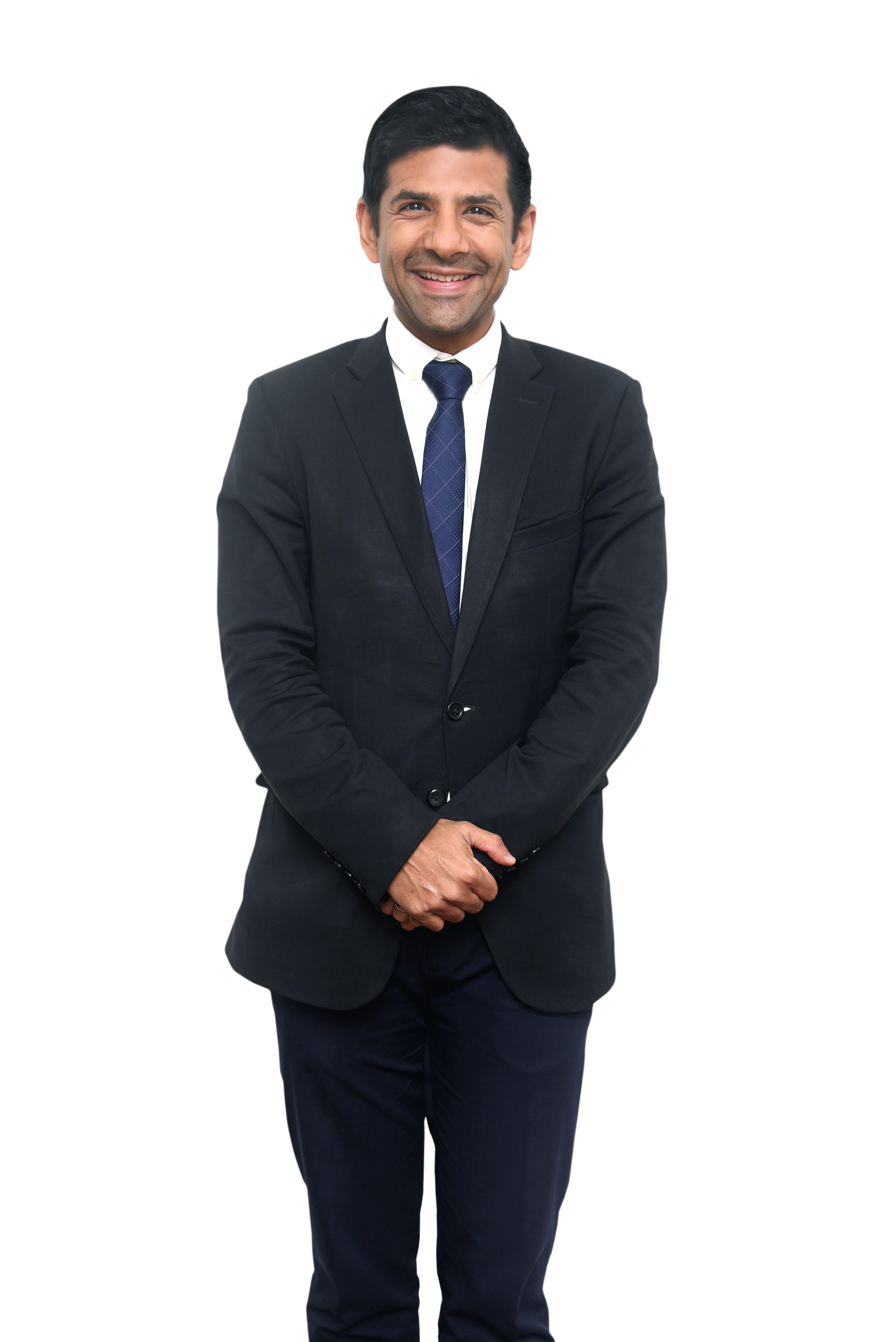 Hormuz Mehta