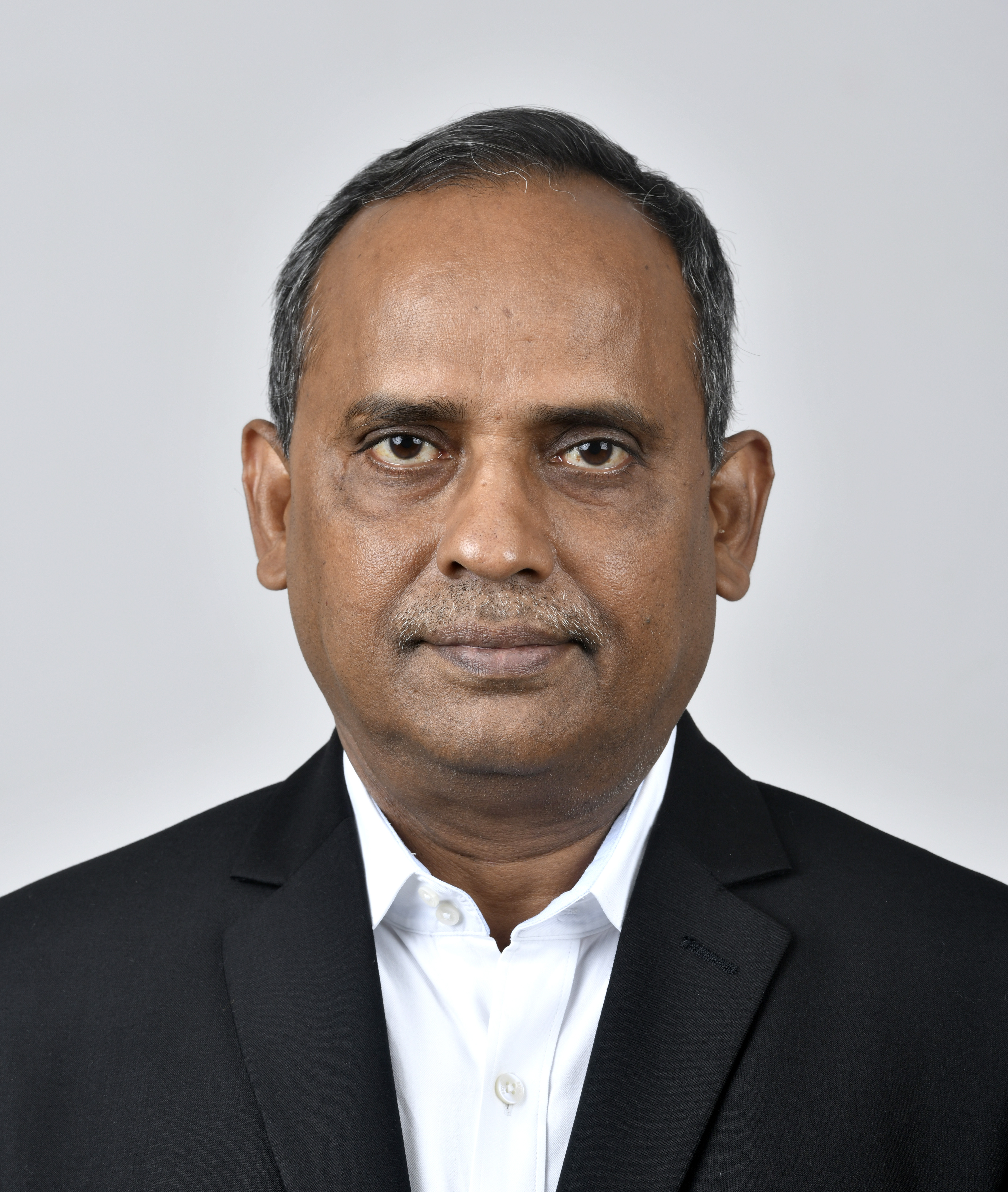 Himansu Mohanty