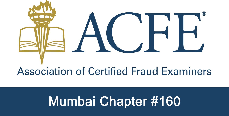 ACFE Mumbai Chapter