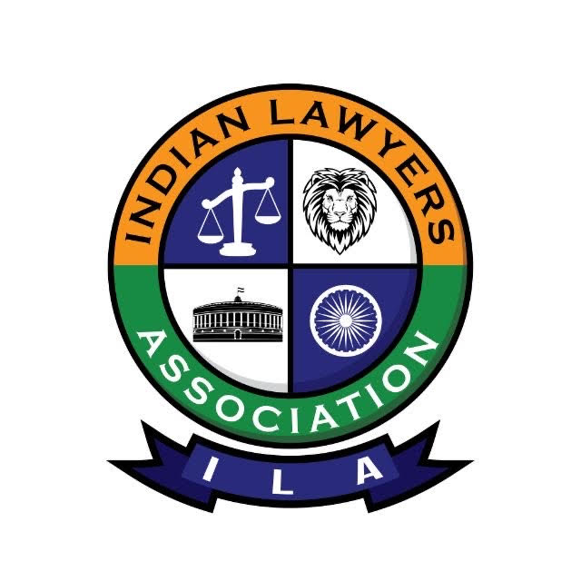 Indian Lawyers Association (ILA)