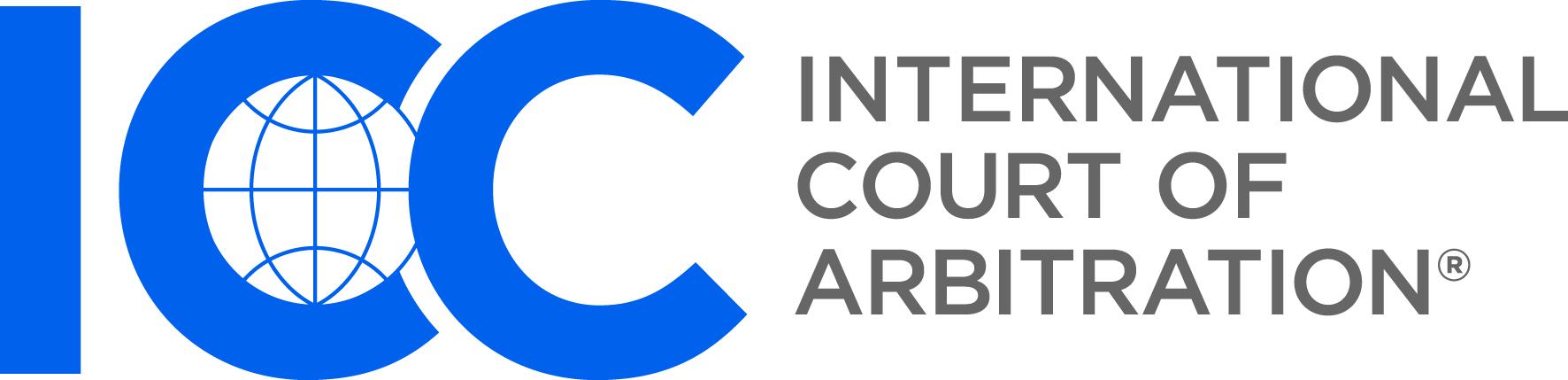 ICC Arbitration
