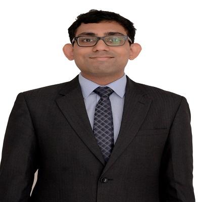 Havish Madhvapaty