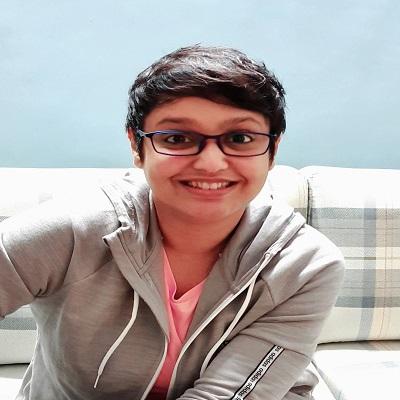 Shveta Singh