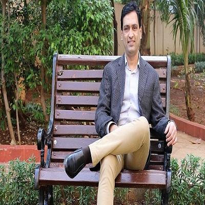 Krishnan Vishwanathan