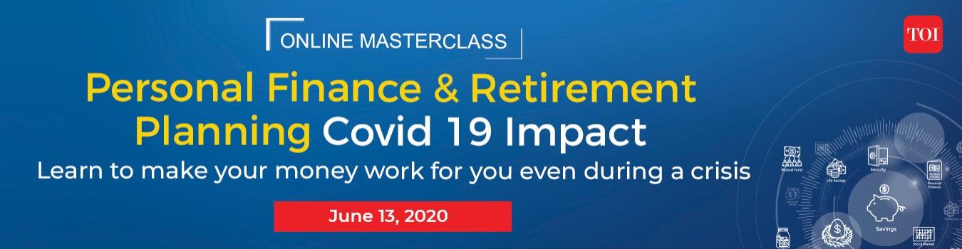 Executive Training Programmes | ETMasterclass thumbnail
