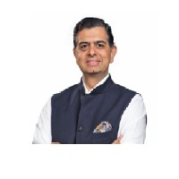 Sanjeev Krishan