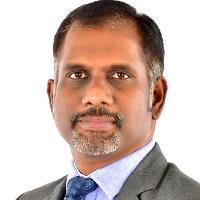 Vishnu Giri