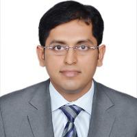 Pratik D Shah