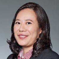 Lim Wei Lee