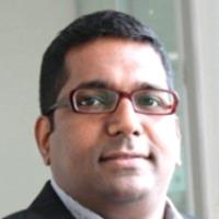 Rajesh S Shetty