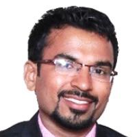 Bhaskar Vaithy