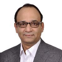 Raman Bhushan