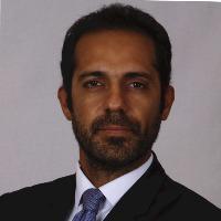 Mohamad Baydoun