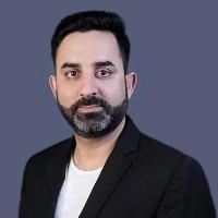 Adheer Dhar