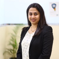 Soniya Mahajan