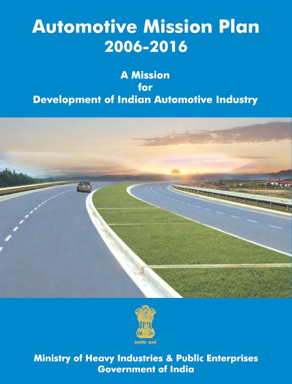 case study on the rise of the indian automotive industry essay - introduction the purpose of the study the purpose of this study is to determine whether the use of sales force automation technology in the pharmaceutical industry and the automotive sales industry is based on rogers' adoption theory.