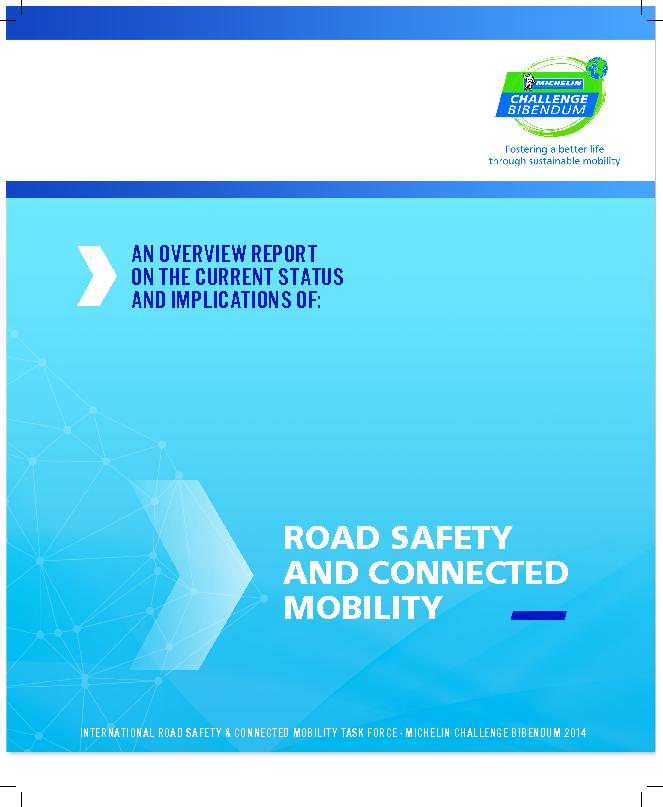 a research on road safety statistics Road accidents in bangladesh  a study on road accident has been carried out by accident research centre  a national road safety.