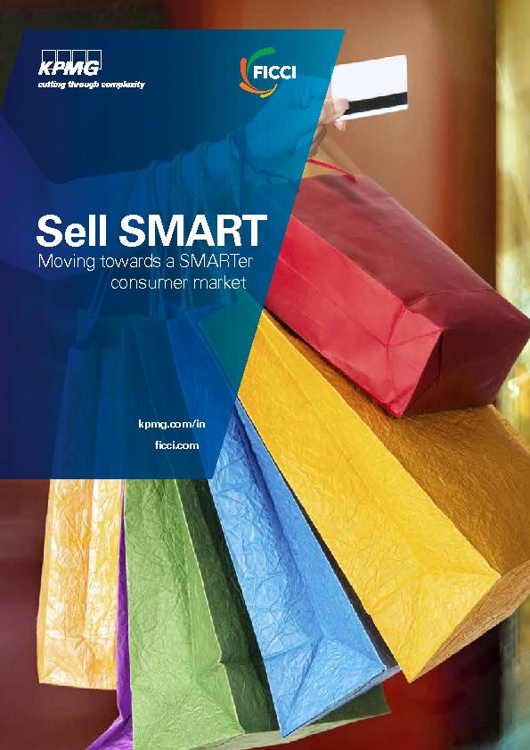 ET Analytics Reports Listing: Get Retail Market Research