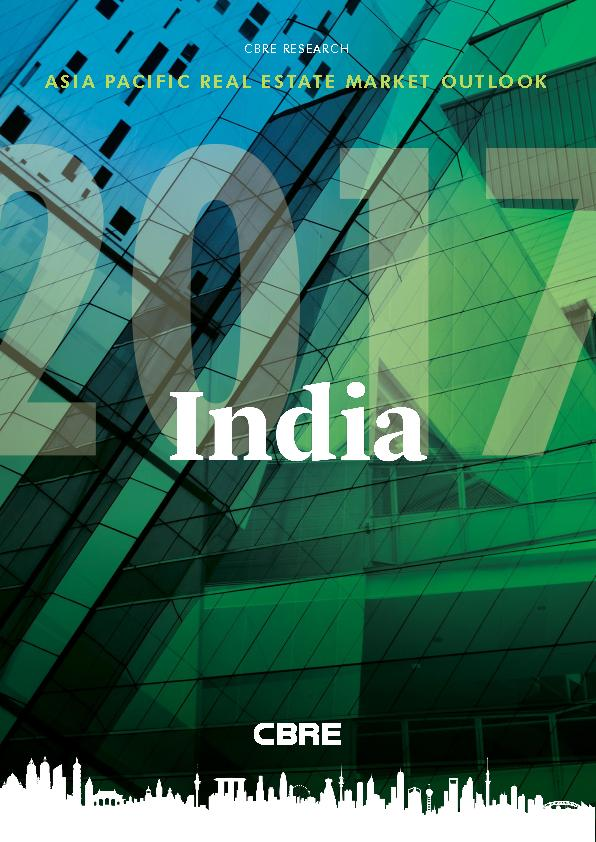 cbre amcham indian real estate report May – nov is typhoon season in the northwest pacific on average, 27 tropical storms form in this basin every year click the image to.