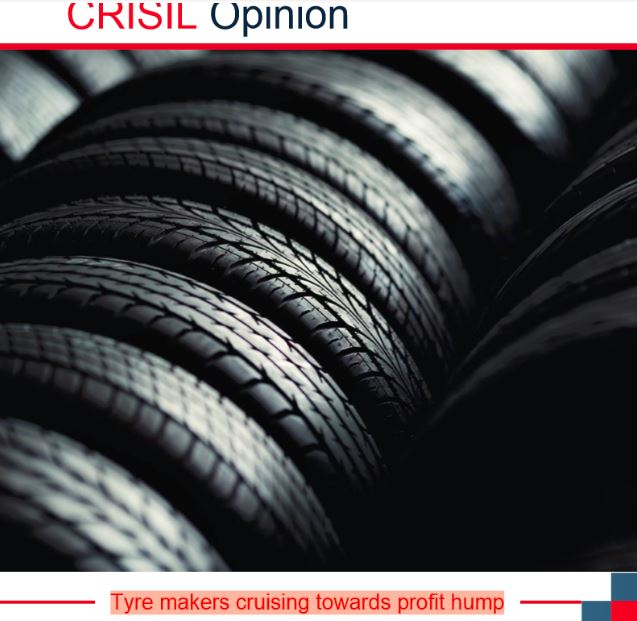 crisil research report paper industry Industry textile & paper industry 1 june 05, 201 4 crisil independent equity research reports are also available on bloomberg (cri ) and thomson reuters.