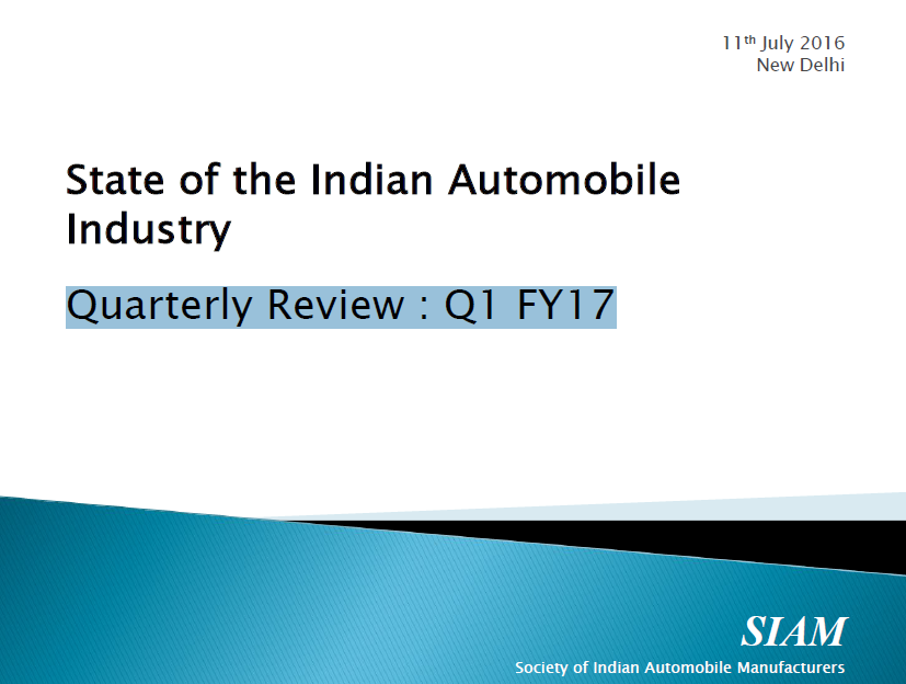 Crisil research report on paper industry