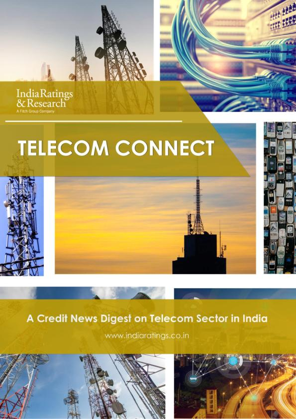 research paper on indian telecom industry Telecom regulatory authority of india consultation paper on green telecommunications 3rd carbon footprint of telecommunications industry a - what is green telecom.