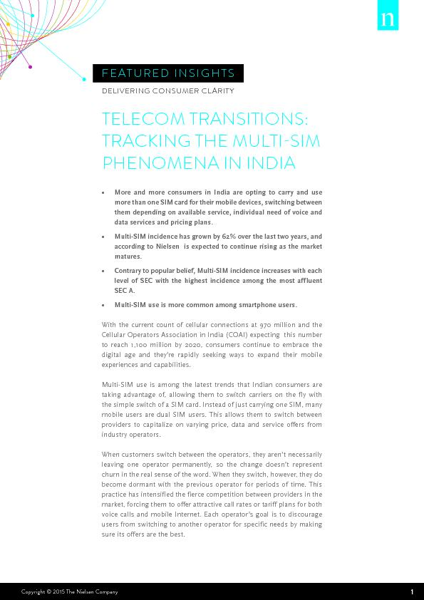 research papers for transmission data in telecommunication Such as telecommunications, 1 this briefing paper was research carried out in the years 1995-1997 within the eu join research transmission of data.