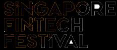Singapore FinTech Festival by MAS