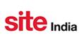 Site India