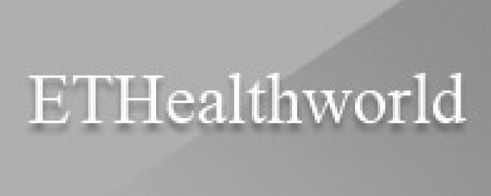 Budget 2020 : The outlook of Indian healthcare domain