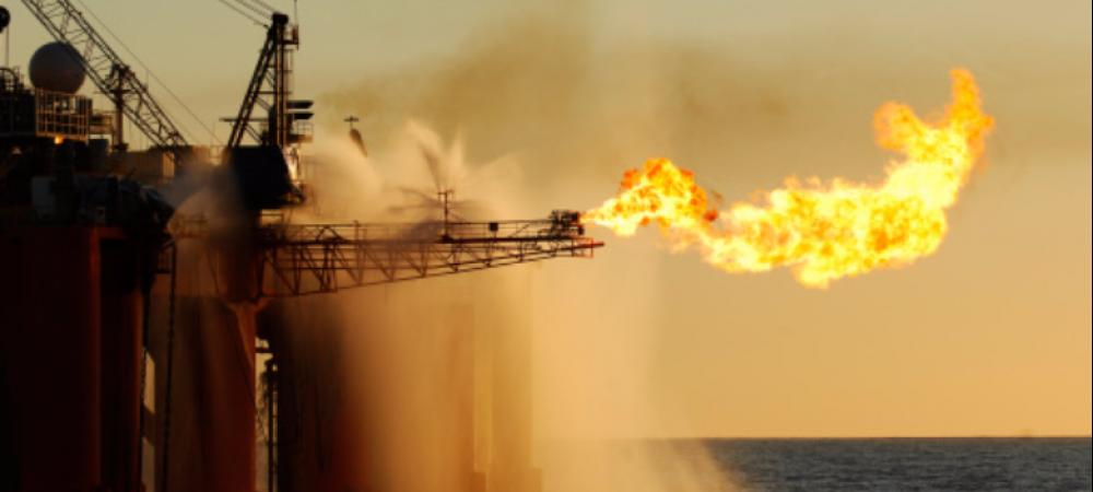 Death knell for ONGC in GSPC acquisition?