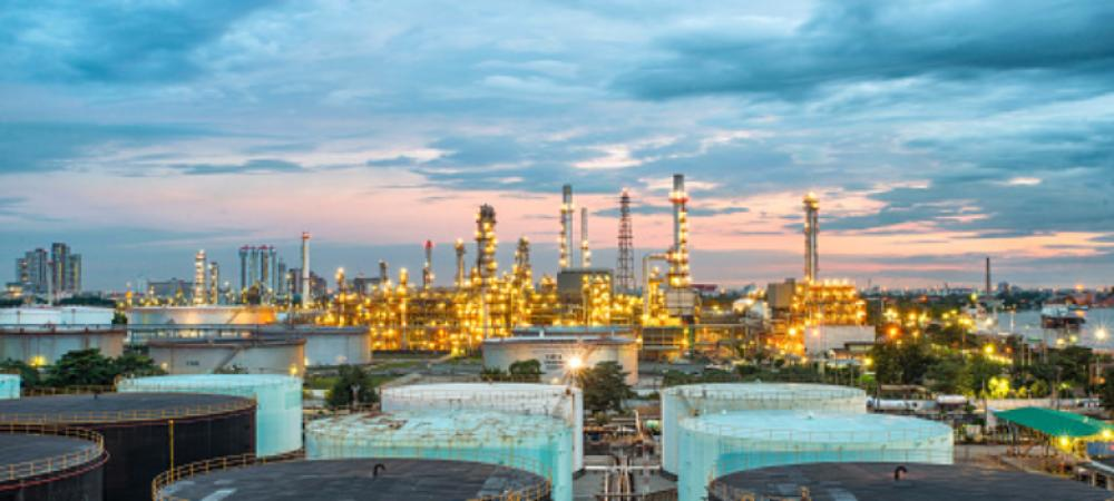 Union Budget 2017: Why the oil & gas sector needs urgent reforms?