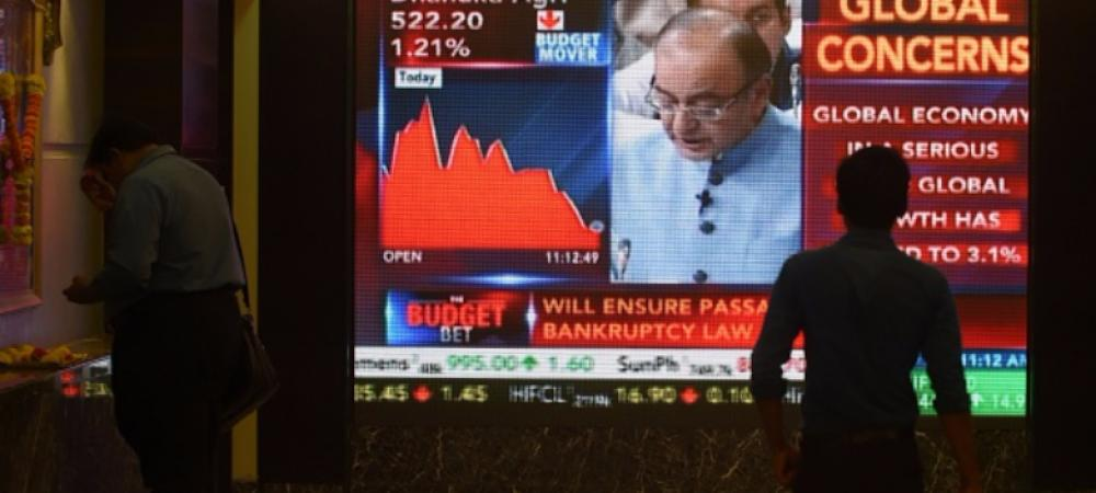 What to expect from the Union Budget 2017?