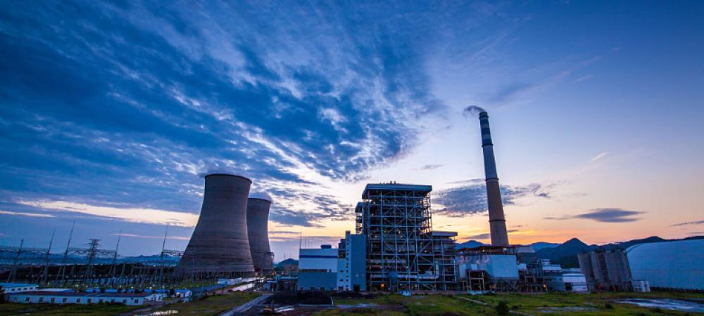How should the government revive the thermal power sector?