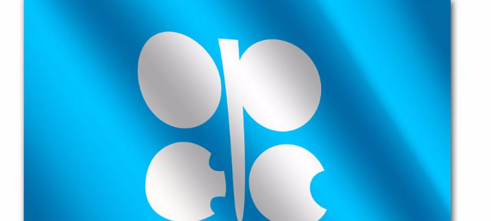 Will the oil price stabilize now that OPEC has kept its promise to cut output?
