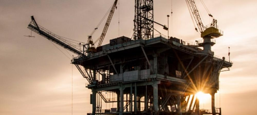 ONGC's proposed HPCL acquisition needs more thought