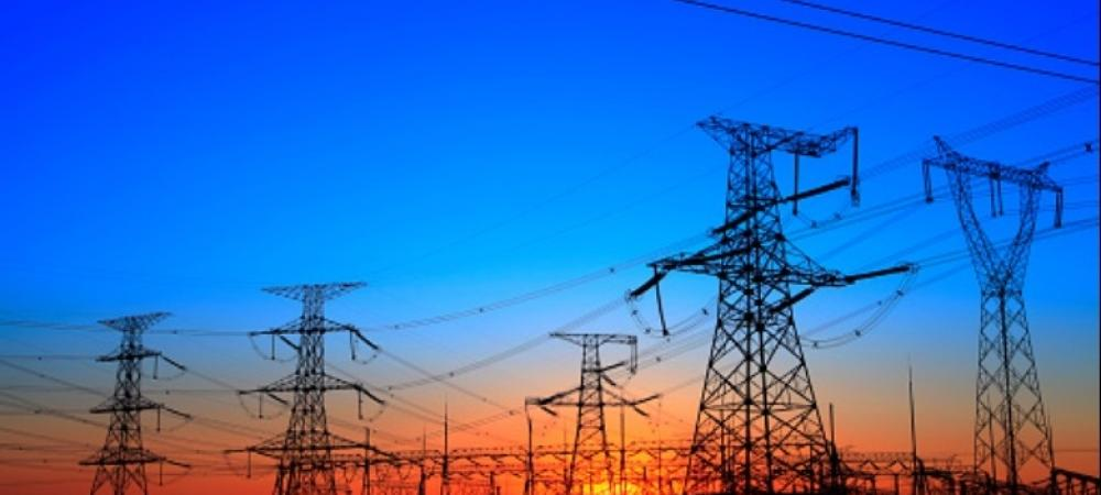 Why power utilities are dishonouring Past PPAs: Understanding the conflict