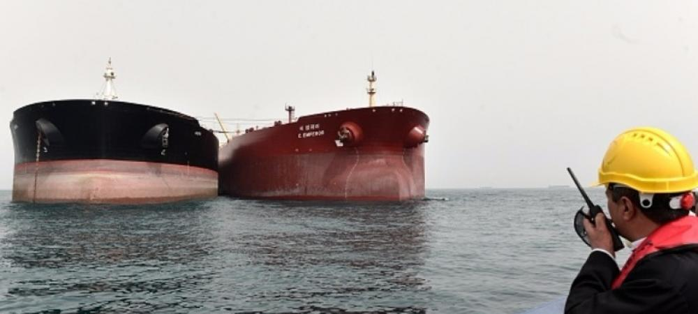 Should India allow crude oil exports?