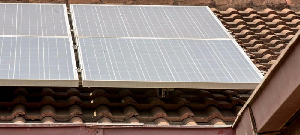 India's rooftop solar sector - A success story but challenges remain