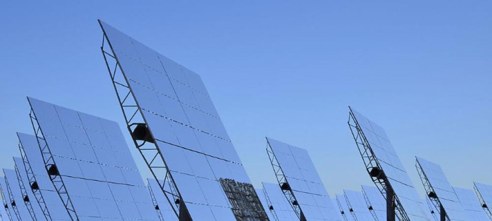Is there a case for solar InvITs?